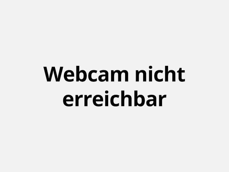Heiligenhafen webcam - Kommunalhafen von Heiligenhafen webcam, Schleswig-Holstein, Ostholstein