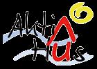 logo_aktivhus