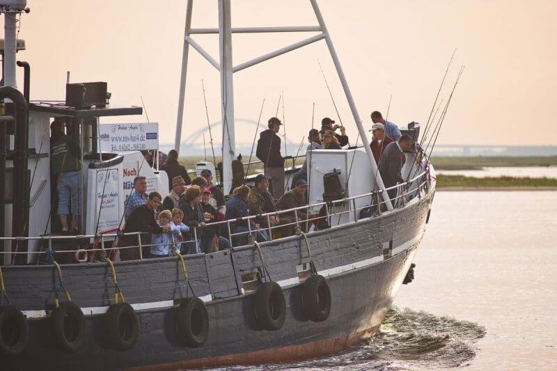 fischereihafen_1