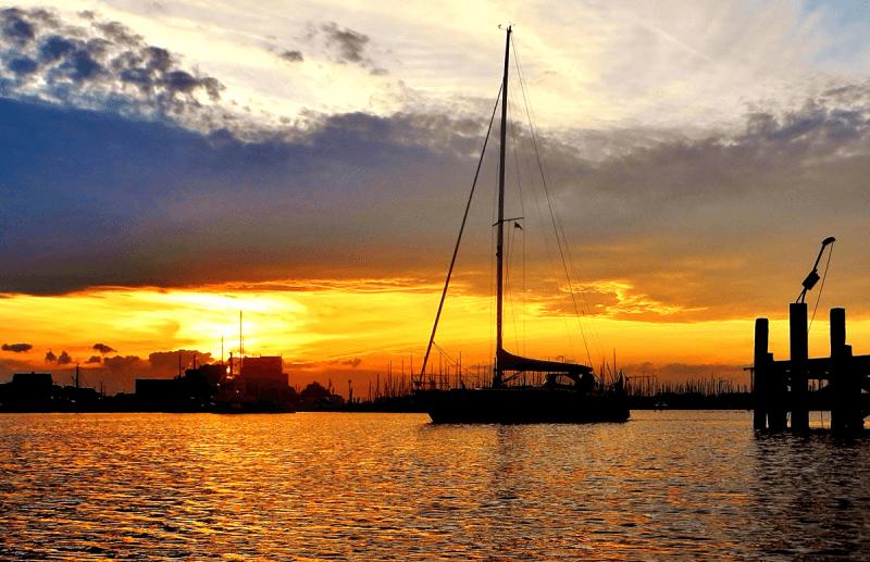 fischereihafen_7