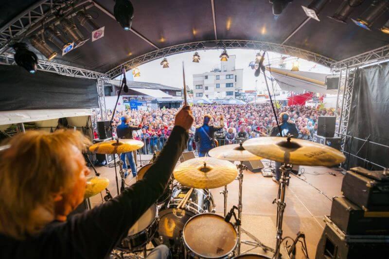 kachel_hafenfest