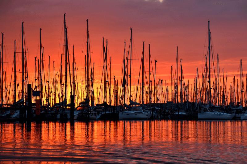 kachel_yachthafen_4