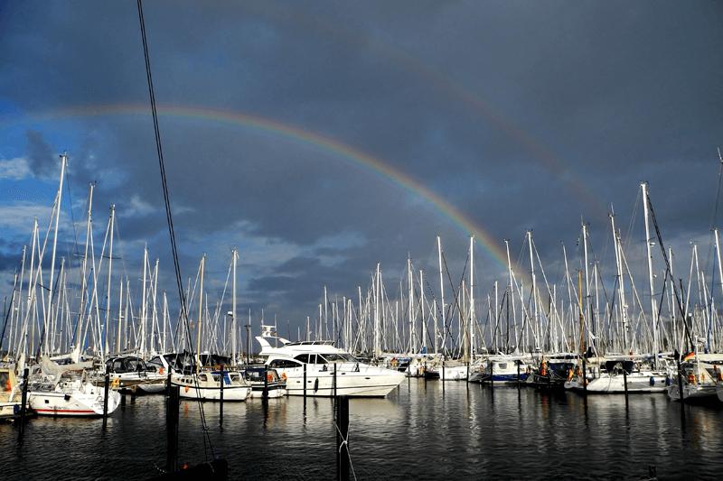 kachel_yachthafen_7