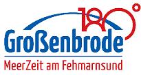Logo_Großenbrode