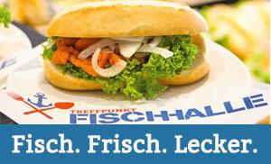 fischhalle_brotchen02