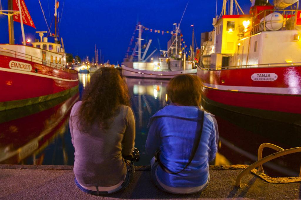 Heil_Hafenfest_Hafen8057