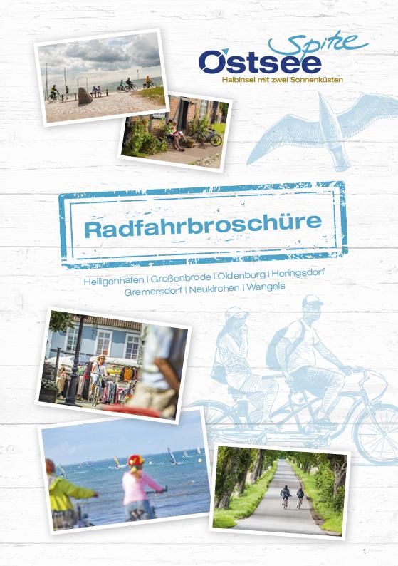 P191582_Radfahrbroschuere_Titel