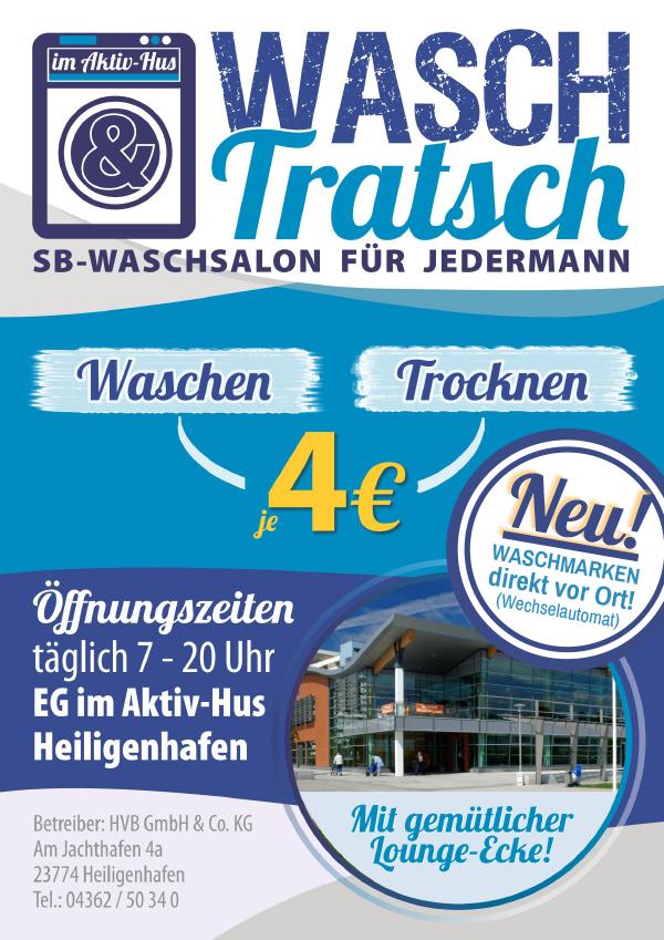 WaschTratsch21